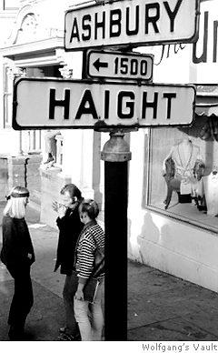 amd_haightashbury.jpg