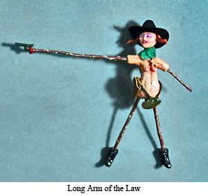 long_arm_of_the_law_big.jpg