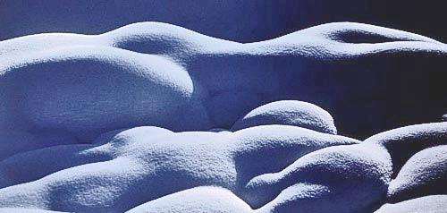 snow_lovers11.jpg