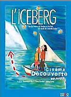 iceberg100